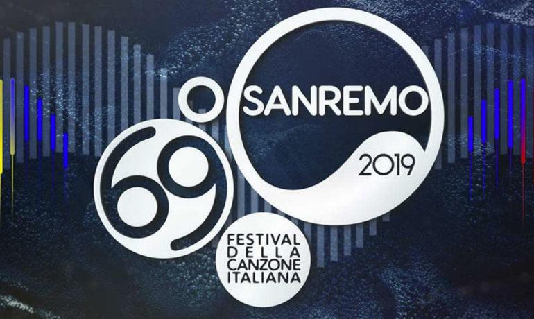 Il dott. De Rosa partner tecnico a Casa Sanremo per il 69° Festival della canzone