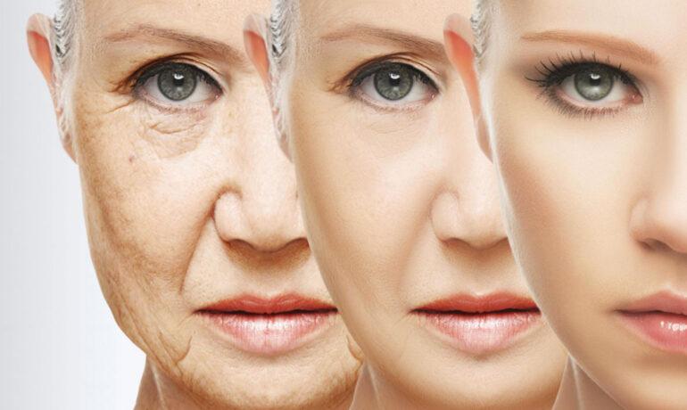"""PRP (Plasma Ricco di Piastrine), trattamento """"Anti Age"""" di provata efficacia!"""
